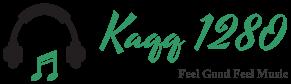 Kaqq1280